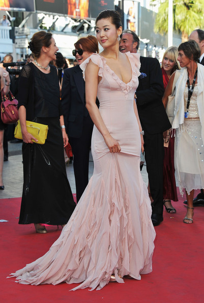 Gianna+Jun+Artist+Premiere+64th+Annual+Cannes+BjXvA2nMuXhl.jpg