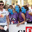 The Over-Enthusiastic 'Avatar' Fans