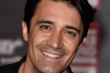 "Gilles Marini Premiere Of Disney's ""Big Hero 6"" - Arrivals"