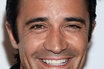 Gilles Marini Los Angeles Premiere of Screen Media Film's 'Mothers and Daughters' - Arrivals