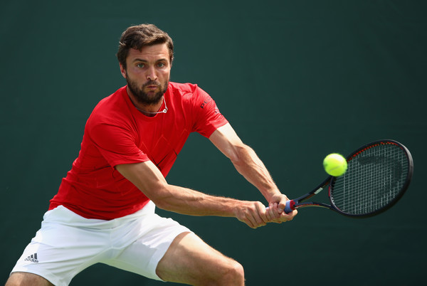 The ATP Players Council Is Powerless Against The ITF, Says Gilles Simon
