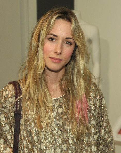 gillian zinser instagramgillian zinser instagram, gillian zinser wdw, gillian zinser, gillian zinser tumblr, gillian zinser boyfriend, gillian zinser 2015, gillian zinser height, gillian zinser and luke grimes, gillian zinser twitter, gillian zinser interview, gillian zinser height and weight, gillian zinser imdb, gillian zinser gallery, gillian zinser wiki, gillian zinser scar, gillian zinser style, gillian zinser weight, gillian zinser wikipedia english, gillian zinser bio, gillian zinser net worth