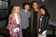 Jacob Artist Photos Photo