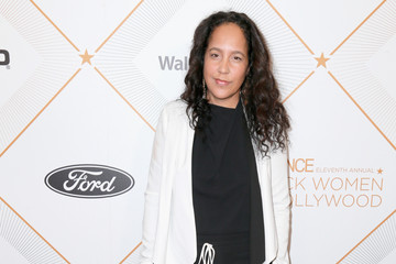 Gina Prince-bythewood 2018 Essence Black Women In Hollywood Oscars Luncheon - Red Carpet