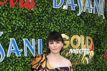 Ginnifer Goodwin 2020 Getty Entertainment - Social Ready Content