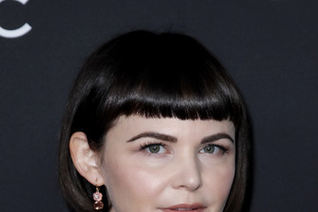 Ginnifer Goodwin NBC And Vanity Fair's Celebration Of The Season