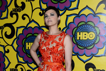 Ginnifer Goodwin HBO's Annual Emmy Awards Post Award Reception - Arrivals