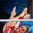 Giulia Steingruber Artistic Gymnastics World Championships - Women's Individual All-Around Final