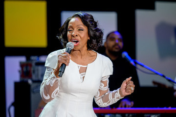 """Gladys Knight Questlove's """"Summer Of Soul"""" Screening & Live Concert"""