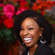 Gladys Knight AO Inspirational Series Lunch