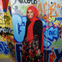 Halima Aden Picture