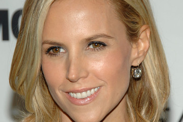 Tory Burch Glamour Magazine Honors The 2010 Women Of The Year