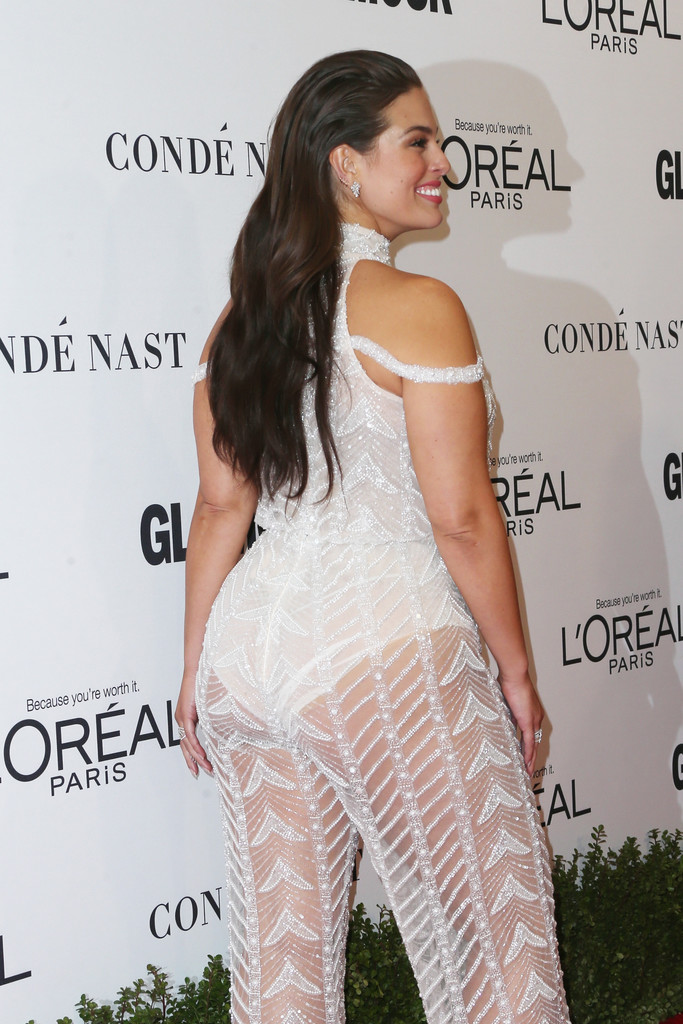 1283fadae03 Ashley Graham Photos»Photostream · Main · Articles · Pictures · Glamour  Women of the Year ...
