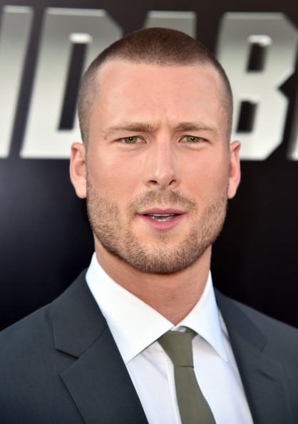 glen powell fanglen powell and nina dobrev, glen powell instagram, glen powell everybody wants some, glen powell wdw, glen powell vk, glen powell wiki, glen powell height, glen powell twitter, glen powell and zoey deutch, glen powell snapchat, glen powell csi miami, glen powell photoshoot, glen powell movies, glen powell jr, glen powell ncis, glen powell family, glen powell fan, glen powell insta, glen powell rotten tomatoes, glen powell agent
