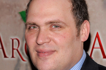 "Glenn Fleshler ""Arcadia"" Broadway Opening Night - After Party"