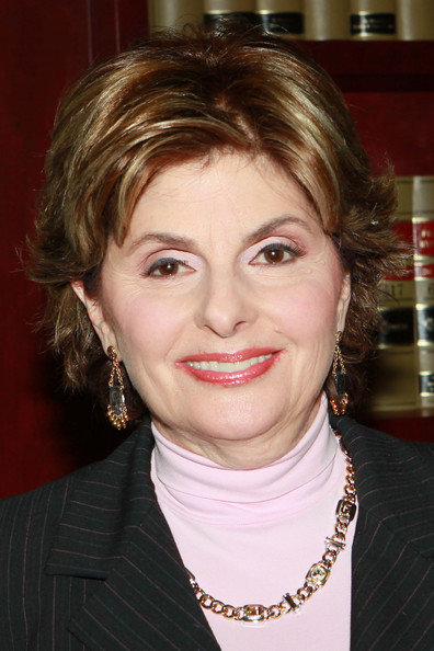 allred mature singles Papa don't preach is a song by american singer madonna from her third studio  album true  it became madonna's fourth number-one single on the billboard  hot 100, and  madonna's vocal range spans from f3 to c5, and has a different  sound from her previous work, more mature, centered, and with a lower range.