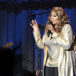 Gloria Gaynor 62nd Annual GRAMMY Awards – GRAMMY Celebration