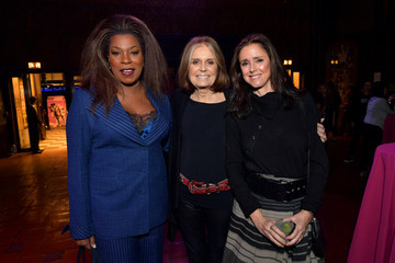 Gloria Steinem The 2020 MAKERS Conference - Day Two