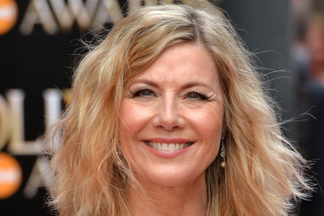 Glynis Barber The Olivier Awards - Red Carpet Arrivals