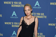 Pom Klementieff Photos Photo