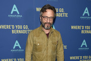 Marc Maron Photos Photo