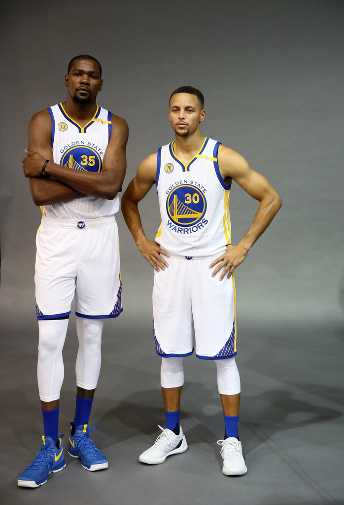 Stephen Curry Photos Photos Golden State Warriors Media