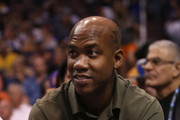Stephon Marbury Photos Photo