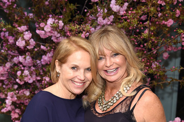 Goldie Hawn Child Mind Institute Change Maker Awards
