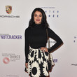 Golnesa Gharachedaghi Premiere Of The New 'George Balanchine's The Nutckracker At The Music Center' - Arrivals