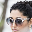 Golshifteh Farahani 'Girls Of The Sun (Les Filles Du Soleil)' Photocall - The 71st Annual Cannes Film Festival