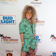 Good Boy! The Dinah Shore Weekend's 30th Anniversary