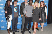 Reese Witherspoon Kuoth Wiel Photos Photo