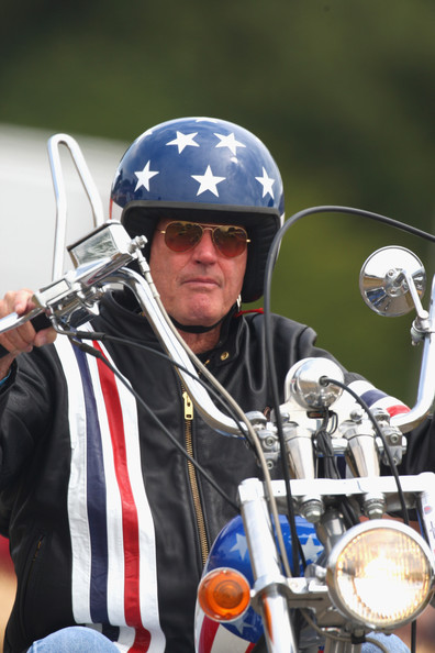 peter fonda film star peter fonda rides the original chopper thatPeter Fonda Movies