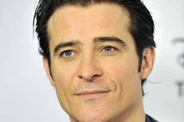 goran visnjic biography