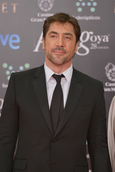 http://www3.pictures.zimbio.com/gi/Goya+Cinema+Awards+2014+Red+Carpet+SZuZGm_3wX6l.jpg