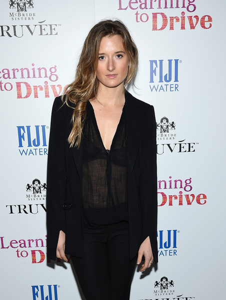 grace gummer boyfriendgrace gummer mr robot, grace gummer tattoo, grace gummer good wife, grace gummer penny, grace gummer imdb, grace gummer husband, grace gummer instagram, grace gummer american horror story, grace gummer vk, grace gummer, grace gummer ahs, grace gummer twitter, grace gummer tumblr, grace gummer elementary, grace gummer photo, grace gummer parents, grace gummer mamie, grace gummer boyfriend, grace gummer extant, grace gummer movies and tv shows