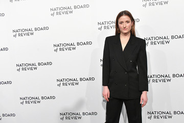 Grace Gummer 2018 The National Board of Review Annual Awards Gala