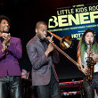Grace Kelly 10th Annual Little Kids Rock Benefit Concert: Celebrating Lives Transformed Through Music Education