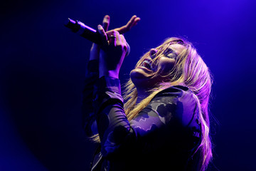 Grace Potter 25th Annual Byron Bay Bluesfest