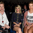 Amy Willerton Pips Taylor Photos