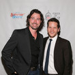 Graham Moore NY: 'SUMMER SHORTS 2017' Off-Broadway Opening Party