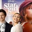 "Graham Verchere Premiere Of Disney+'s ""Stargirl"" - Arrivals"