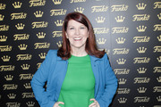 Kate Flannery Photos Photo