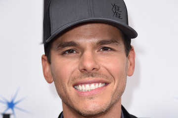 Granger Smith 65th Annual BMI Country Awards - Arrivals