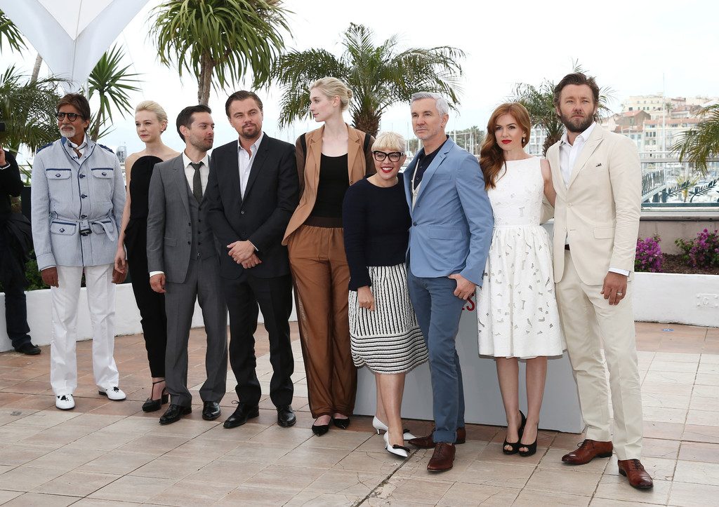 http://www3.pictures.zimbio.com/gi/Great+Gatsby+Photocall+66th+Annual+Cannes+iAJGj_3uhz1x.jpg