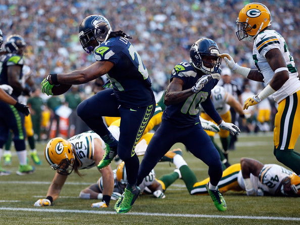 http://www3.pictures.zimbio.com/gi/Green+Bay+Packers+v+Seattle+Seahawks+me-SepXdh91l.jpg