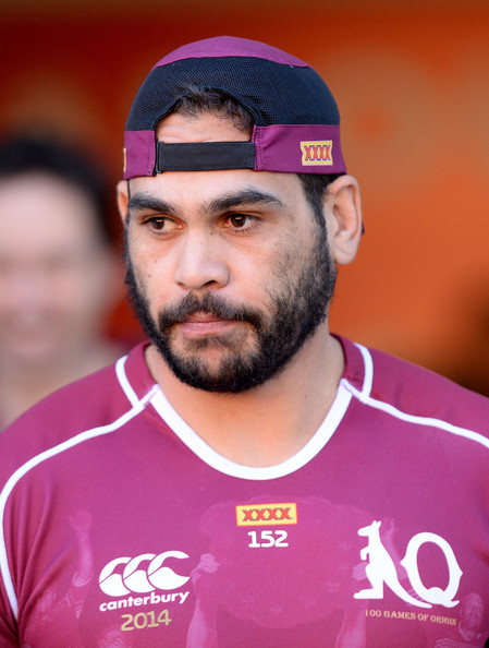 greg inglis - photo #40