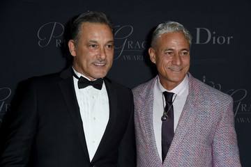 Greg Louganis 2017 Princess Grace Awards Gala