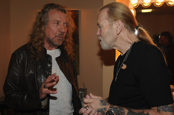gregg allman health news 2017gregg allman i'll be holding on, gregg allman band, gregg allman i'm no angel, gregg allman discogs, gregg allman queen of hearts, gregg allman wiki, gregg allman amazon, gregg allman health news 2017, gregg allman these days, gregg allman midnight rider, gregg allman brothers, gregg allman mp3, gregg allman dickey betts, gregg allman cher love me, gregg allman house of blues, gregg allman youtube, gregg allman brother to brother, gregg allman discography, gregg allman i'll be holding on перевод, gregg allman laid back
