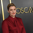 Greta Gerwig 92nd Oscars Nominees Luncheon - Arrivals